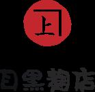 -味噌と麺-目黒麹店